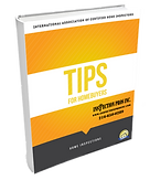 Free Homebuyer's Tips download