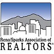 RSAR_Logo_home.jpg