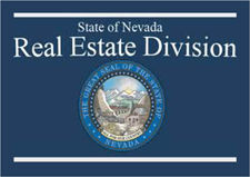 Nevada Real Estate Division