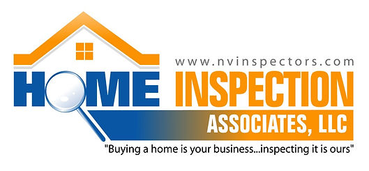 Home Inspection Associates, LLC Logo