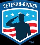 Veteran Owned image