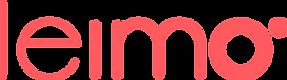 leimo_logo_png.png
