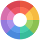 color-circle (1) 1.png