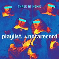 Playlist-cover-2000x2000px.jpg