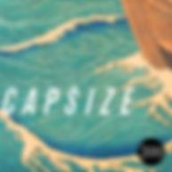 Capsize-1400x1400px.jpg