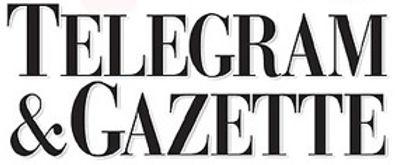Telegram and Gazette.jpg