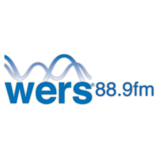 wers logo.png