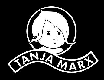 tanjamarx