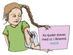 KS-LJUDET