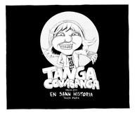 tanga.jpg