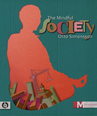 The-Mindful-Society-Omslag.jpg