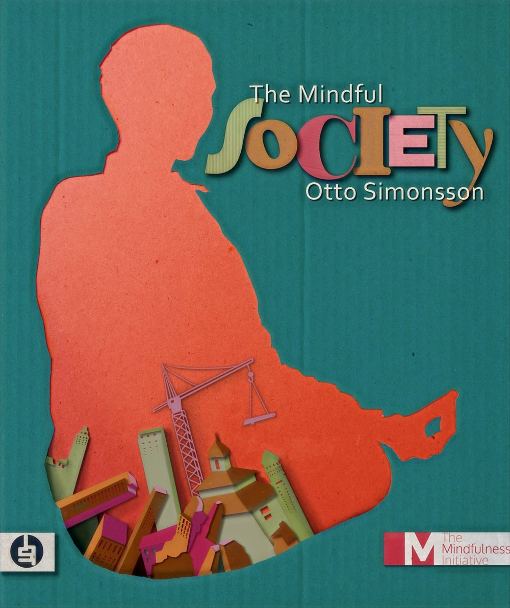 THE MINDFUL SOCIETY