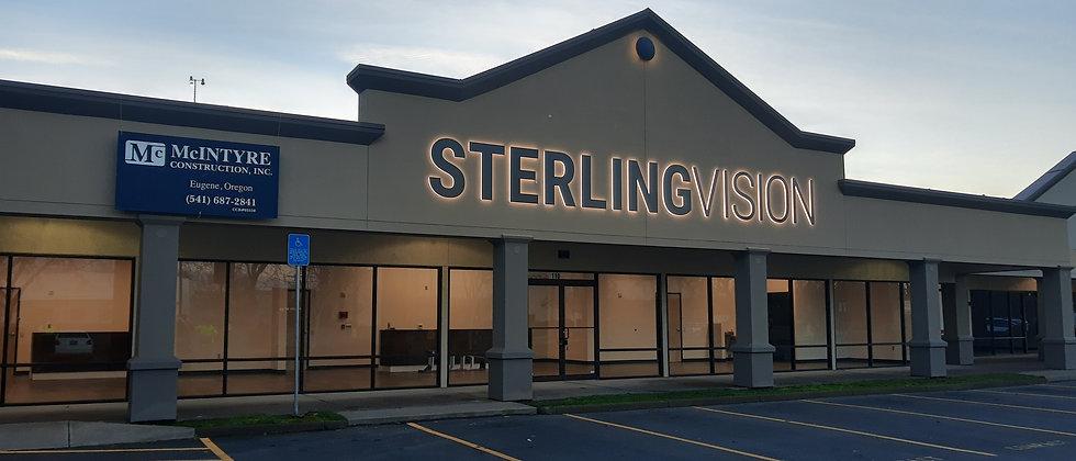 Sterling Vision - Front.jpg