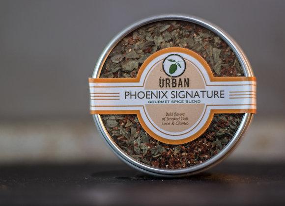 Phoenix Signature Gourmet Spice Blend