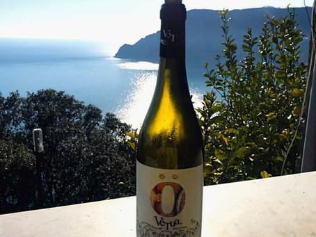 Vetua Winery: where tradition is the key