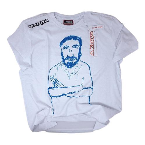 Nessun Dorma T-shirt