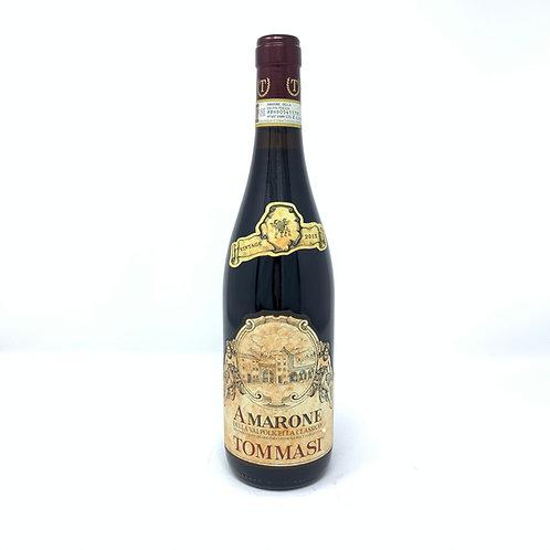 Tommasi - Amarone della Valpolicella Classico Vintage 2015