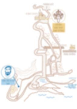 mappa bar 3.jpg