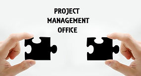 PROJECTMANAGEMENTOFFICE1-1100x600.jpg