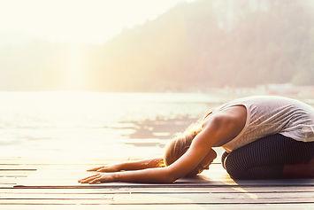 Yoga de l'énergie à Nantes, France, yoga tibétain, pédagogie prgressive, développement de l'intériorité