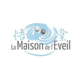 logo-site_maison_de_l'éveil.jpg