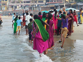 Yoga en Inde, Voyage en Indedu sud, Ayurvéda en Inde, Kerala