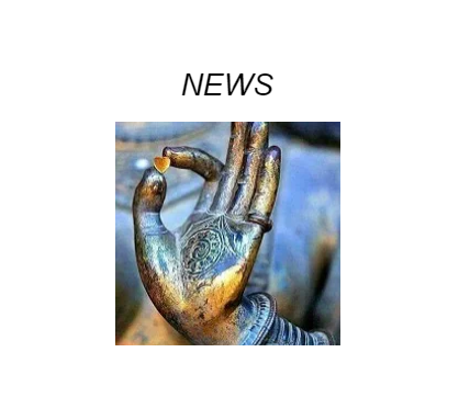 À Corps Libre informations | Yoga Nantes | Yoga de l'énergie