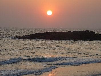 Yoga en Inde, voyage en Inde du sud, yoga et ayurvéda dans le Kerala