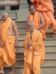 L'inde spirituelle, Voyage en Inde du sud, Yoga en Inde, Ayurvéda, Massages ayurvédiques, Kerala
