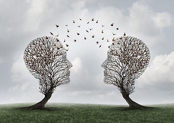 Gestion des émotions, yoga, Communication non violente, focusing, écoute intérieure, expression authentique