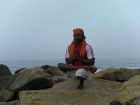 Yoga Nantes, Yoga en Inde, Voyage en Inde du sud, Ayurvéda en Inde