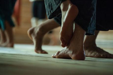 BMC pieds.jpg
