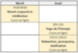 Planning cours en ligne.png