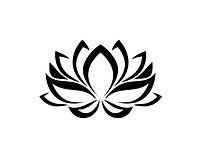 pochoir-tatouage-fleur-lotus-z.jpg