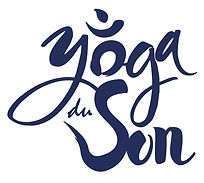 Logs Yoga du son bleu small.jpg