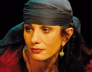 Marie-al-Fajr4.jpg