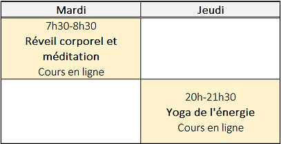 Planning igne 22.png