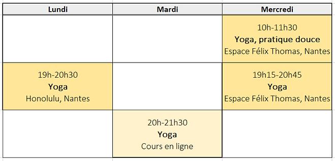 Planning tous les cours 22.png