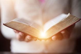 Chemin de conscience et engagement dans le monde | Groupe de pratique et de parole | Enseignement spirituels, de Sagesse | Méditation | Nantes