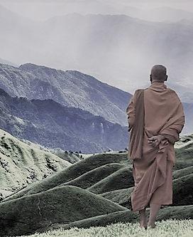 Stage à thème de Yoga à Nantes, Yoga de l'énergie, Les cinq tibétains : secrets de vitalité des Himalayas, yoga tibétain