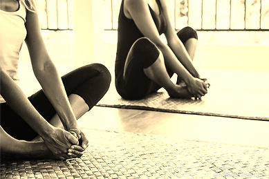 Cours de yoga à Nantes et Saint-Herblain, Yoga de l'énergie, Pranayama, Méditation, relaxation