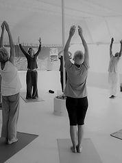 yoga de l'énergie yoga ayurveda nantes 5