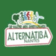 Alternatiba Nantes | Villages des alternatives à la crise écologique, économique, sociale | Cours d'initiation au Yoga de l'énergie