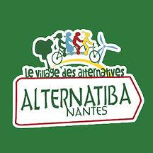 Collaboration Alternatiba Nantes | Villages des alternatives à la crise écologique, économique, sociale | Initiation au Yoga de l'énergie