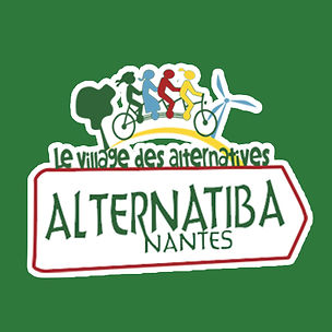 Collaboration Alternatiba Nantes | Villages des alternatives à la crise écologique, économique, sociale | Initiation au Yoga de l'énergie