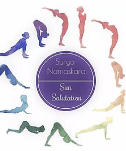 Nos stages à thème du Dimanche | Yoga Nantes | À Corps Libre | Yoga de l'énergie