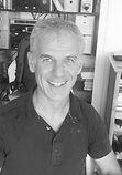 Yoga et Communication bienveillante, selon le processus de la CNV élaboré par Marshall Rosenberg