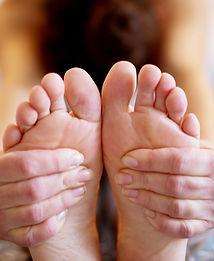 Atelier de yoga, approfondissement en yoga, asanas, posture : paschimottanasana, Anatomie pour le yoga, AnatomYoga, Blandine Calais Germain