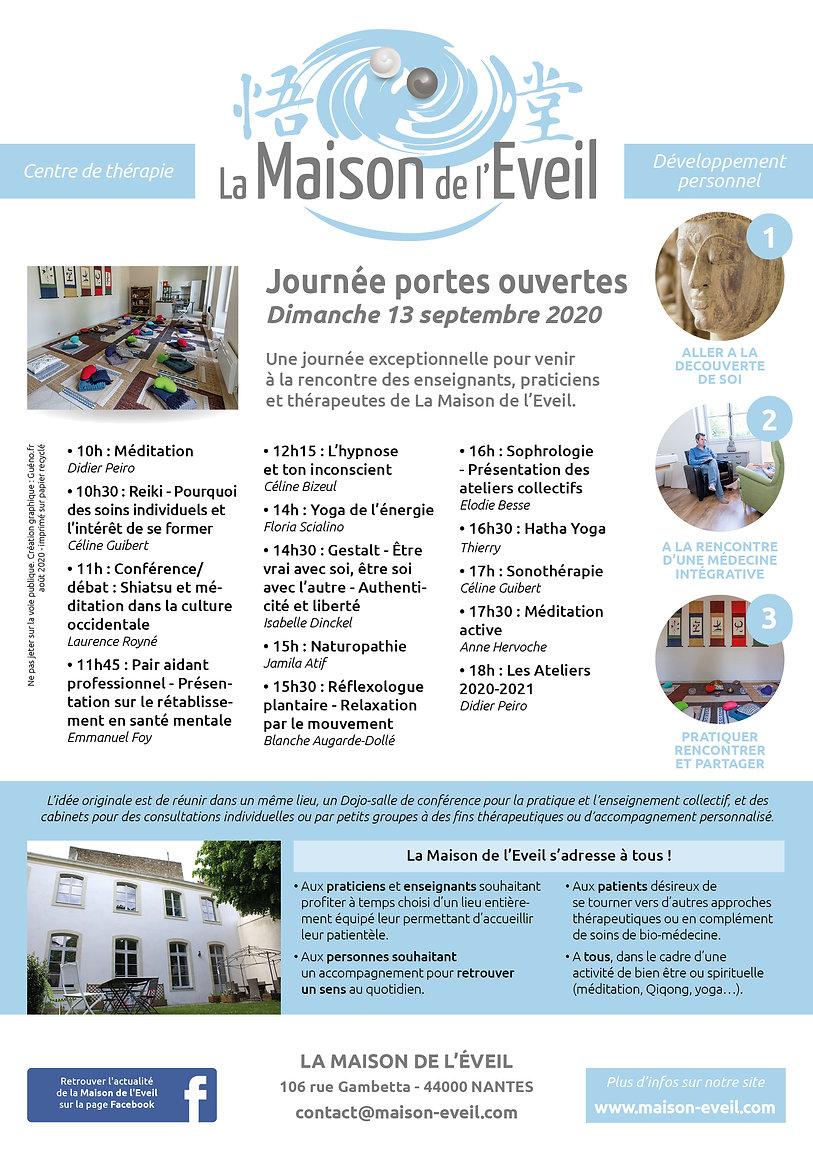 Maison-eveil-flyer-Porte Ouverte prog202