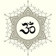 Om, Pratique de Yoga en Inde, Voyage en Inde du sud, Ayurvéda, Massages ayurvédiques, Kerala